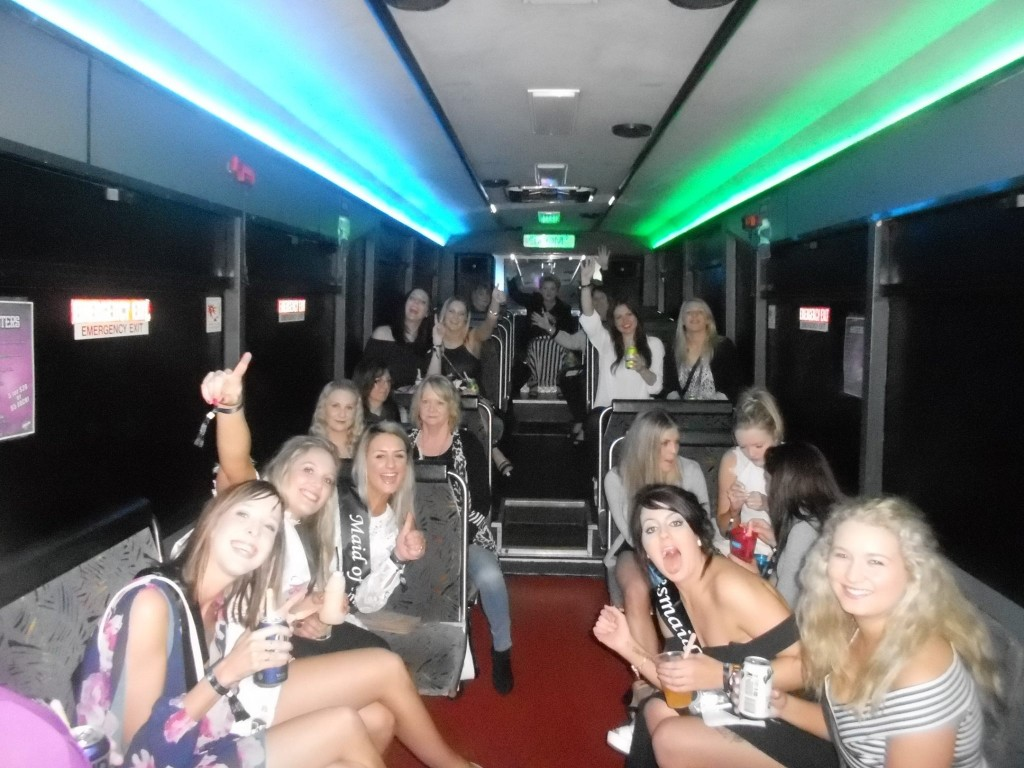 Party_Rock_Party_Bus