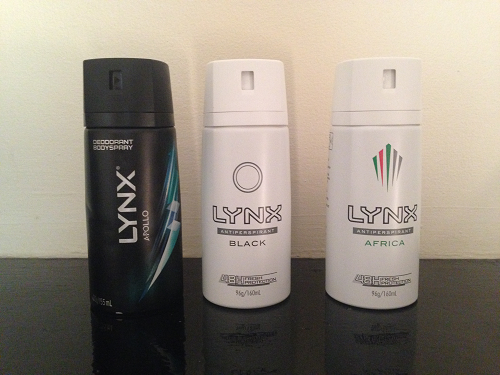lynx_deodorant_collection_-_apollo_black_africa